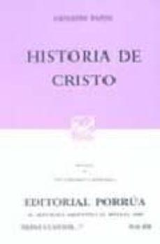 Inmaswan.es Historia De Cristo Image