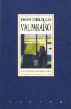 Bressoamisuradi.it Valparaiso Image