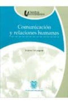 Cronouno.es Comunicacion Y Relaciones Humanas Image