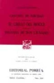 Upgrade6a.es Cancion De Navidad. El Grillo Del Hogar. Historia De Dos Ciudades Image