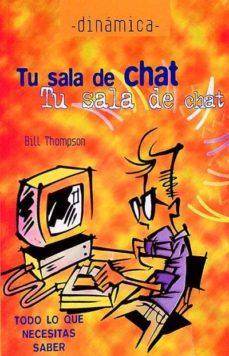 Enmarchaporlobasico.es Tu Sala De Chat Image
