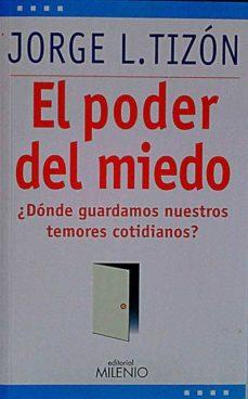 Encuentroelemadrid.es El Poder Del Miedo Image