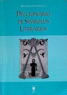 Permacultivo.es Diccionario De Símbolos Literarios Image
