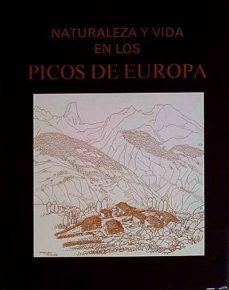 Permacultivo.es Naturaleza Y Vida En Los Picos De Europa Image