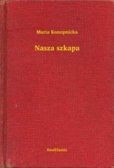 Nasza Szkapa Ebook Maria Konopnicka Descargar Libro Pdf