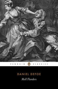 the fortunes and misfortunes of the famous moll flanders (ebook)-daniel defoe-9780141908151