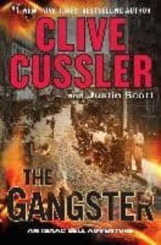 Emprende2020.es The Gangster (Isaac Bell 9) Image