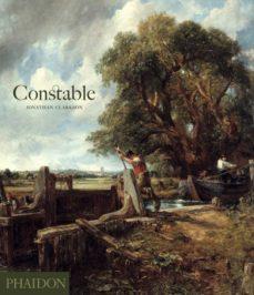Eldeportedealbacete.es Constable Image
