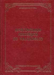 Costosdelaimpunidad.mx Anecdotario Histórico De Valladolid Image