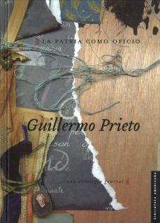 Bressoamisuradi.it La Patria Como Oficio: Una Antologia General Image