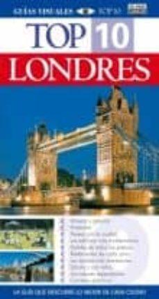 Ironbikepuglia.it Londres Top 10 2009 Image