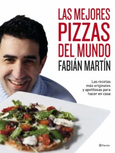 Mrnice.mx Las Mejores Pizzas Del Mundo Image