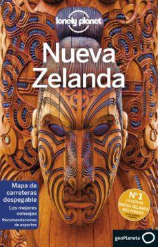 nueva zelanda 6 (ebook)-9788408206651