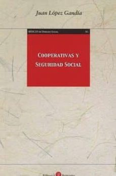 Permacultivo.es Cooperativas Y Seguridad Social Image