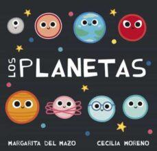 Descargar LOS PLANETAS gratis pdf - leer online