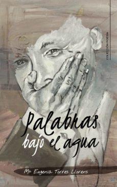 Curiouscongress.es (I.b.d.) Palabras Bajo El Agua Image