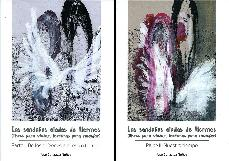 Geekmag.es Las Sandalias Aladas De Hermes (Libros Para Viajar, Lecturas Para Mundar) Volúmenes I Y Ii Image