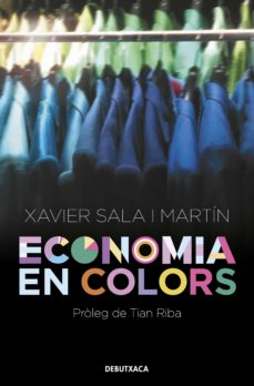 Javiercoterillo.es Economia En Colors Image