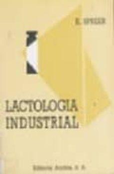 Canapacampana.it Lactologia Industrial (2ª Ed.) Image