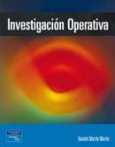 Mrnice.mx Investigacion Operativa Image