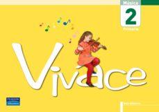 Concursopiedraspreciosas.es Vivace 2 Guía Didáctica - Castellano Image