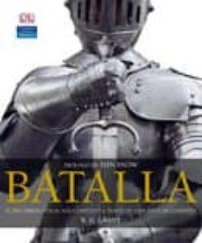 Inmaswan.es Batalla: El Recorrido Visual Mas Completo De 5.000 Años De Combat E Image