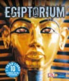 Lofficielhommes.es Egiptorium Image