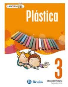 Permacultivo.es Lapiceros Plástica 3 Image