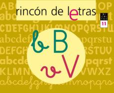 Debatecd.mx Lecto-escritura Rincon De Letras 11 Image