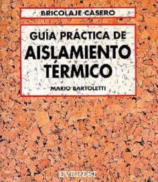 Permacultivo.es Iniciacion Al Aislamiento Termico Image