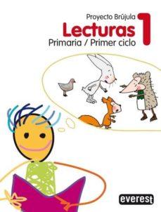 Relaismarechiaro.it Lecturas, 1 Educacion Primaria Image