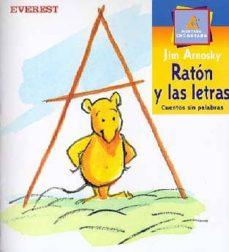 Inmaswan.es Raton Y Las Letras Image
