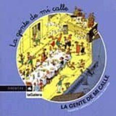 Ironbikepuglia.it La Gente De Mi Calle Image