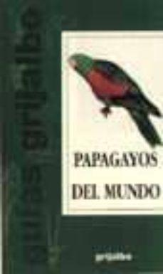 Debatecd.mx Papagayos Del Mundo Image