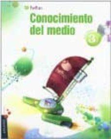 Bressoamisuradi.it Conocimiento Del Medio Murcia 3 O.c. Pixepolis (3º Primaria) Image