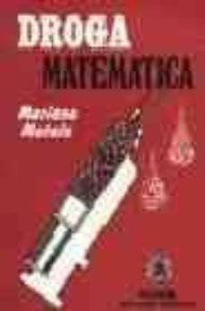 Titantitan.mx Droga Matematica Image