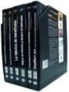 coleccion productividad industrial-jose agustin cruelles ruiz-9788426719751