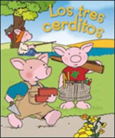 Viamistica.es Los Tres Cerditos Image