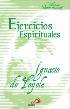 Debatecd.mx Ejercicios Espirituales Image