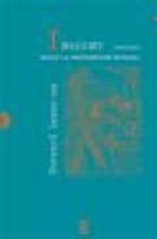 Inmaswan.es Insight: Estudio Sobre La Comprension Humana Image