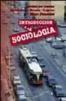 Javiercoterillo.es Introduccion A La Sociologia Image