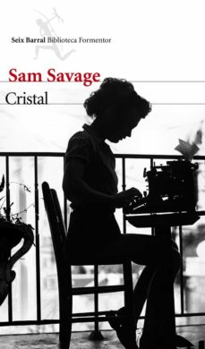 Descargar gratis kindle books crack CRISTAL in Spanish  de SAM SAVAGE 9788432210051