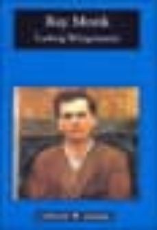 Inmaswan.es Ludwig Wittgenstein Image