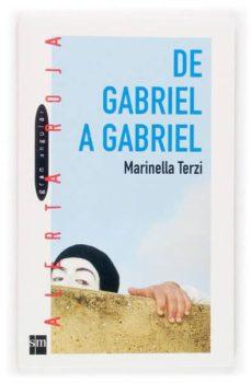 Mrnice.mx De Gabriel A Gabriel Image