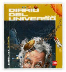 Permacultivo.es Diario Del Universo Del Dr. Genio Image