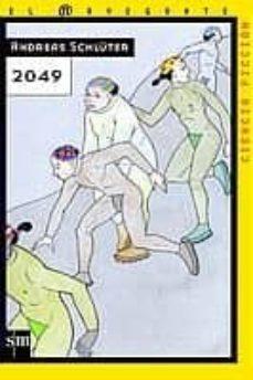 Bressoamisuradi.it 2049 Image