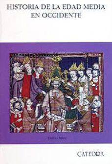Vinisenzatrucco.it Historia De La Edad Media En Occidente Image