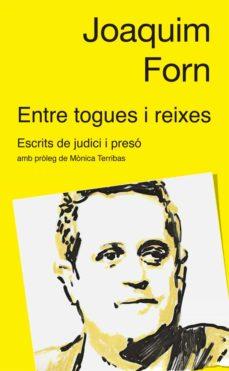 Titantitan.mx Entre Togues I Reixes Image