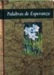 Permacultivo.es Palabras De Esperanza Image