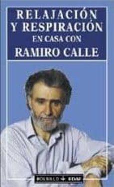 Permacultivo.es Relajacion Y Respiracion En Casa Con Ramiro Calle Image